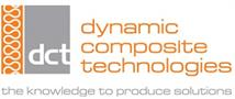 Dynamic Composite Technologies