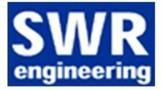 SWR Engineering Messtechnik