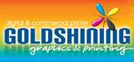 Goldshining Graphics & Printing