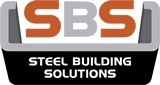 Steel Building Solutions