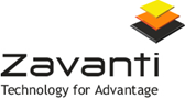 Zavanti Property and Construction Software