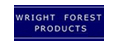 Wright Forest Products