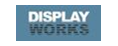 Displayworks