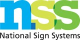 National Sign Systems