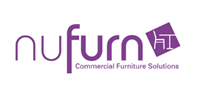 Nufurn - Commercial Furniture Solutions