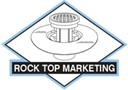 Rock Top Marketing
