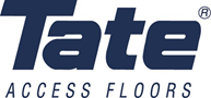 Tate Access Floors Pty Ltd