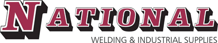 National Welding and Industrial Supplies