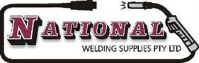 National Welding Supplies
