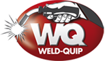 WeldQuip Group