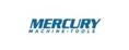 Mercury Machine Tools