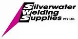 Silverwater Welding Supplies