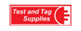 Test and Tag Supplies
