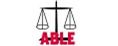 Able Scale Co