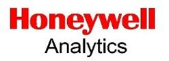 Honeywell Analytics Australia