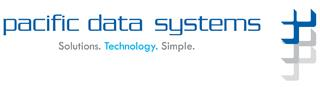 Pacific Data Systems