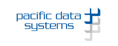 Pacific Data Systems Australia