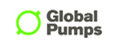 Global Pumps
