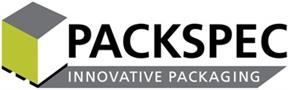 PACKSPEC Packaging Solutions