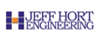 Jeff Hort Engineering