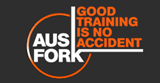 Ausfork Training