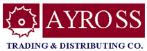 Ayross Trading & Distributing Company