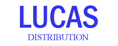 Lucas Distribution Agencies