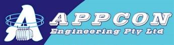 Appcon Engineering