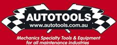 Autotools - Maintenance Tools & Equipment for Auto / Truck / Earthmoving Industries
