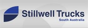 Stillwell Trucks Adelaide