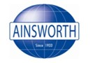 Ainsworth Dental