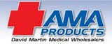 AMAPRODUCTS