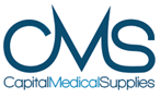 Capital Medical Supplies