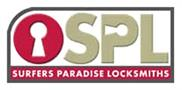 SPL Security Solutions