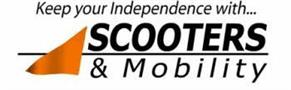 Scooters & Mobility