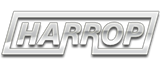 Harrop Engineering Australia