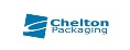 Chelton Packaging