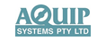 Aquip Systems