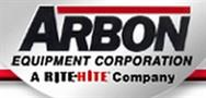 Arbon Equipment