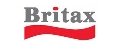 Britax Automotive Equipment