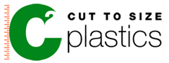 Cut to Size Plastics