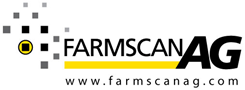 Farmscan Ag Pty Ltd