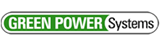 Green Power Systems