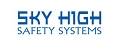 Sky High Safety Systems