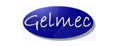 Gelmec Pty Ltd