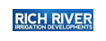 Rich River Irrigation Developments