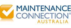 Maintenance Connection Australia