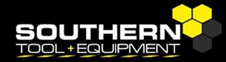 Southern Tool + Equipment Co