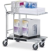 Transport Platform Trolley | T21