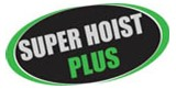 Super Hoist Plus Pty Ltd